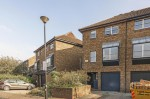 Images for Whistlers Avenue, Morgans Walk, Battersea