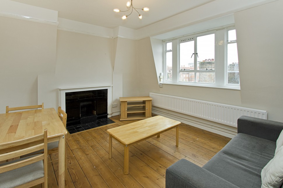 Images for Fairfield Drive, Wandsworth EAID:1a924ae205f5618616ccf3263c3316b7 BID:2