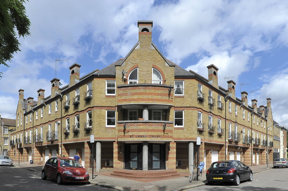 Images for St James Court, Orville Road EAID:1a924ae205f5618616ccf3263c3316b7 BID:1