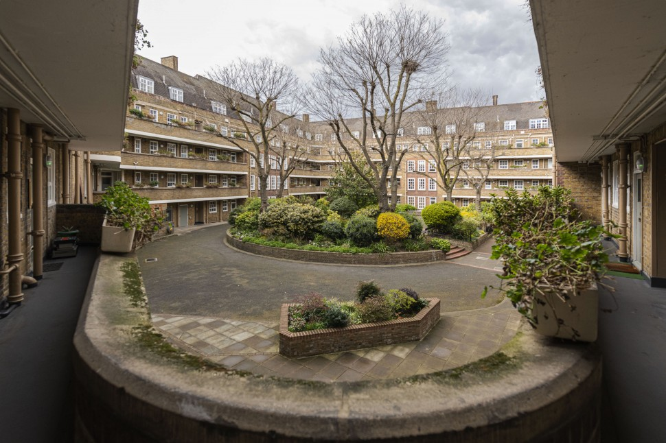 Images for Archer House, Vicarage Crescent, Battersea EAID:1a924ae205f5618616ccf3263c3316b7 BID:1