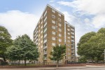 Images for Meecham Court, Shuttleworth Road, Battersea