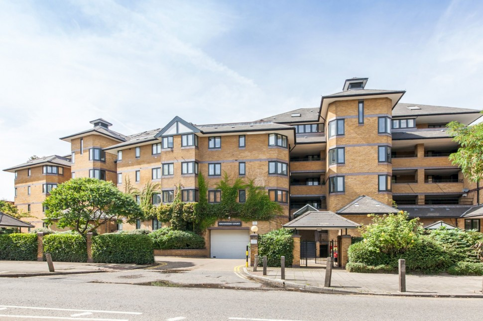 Images for Groveside Court, Battersea EAID:1a924ae205f5618616ccf3263c3316b7 BID:1