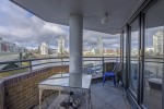 Images for Groveside Court, Battersea