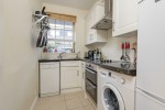 Images for White House, Vicarage Crescent, Battersea