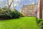 Images for Eaton House, Vicarage Crescent, Battersea