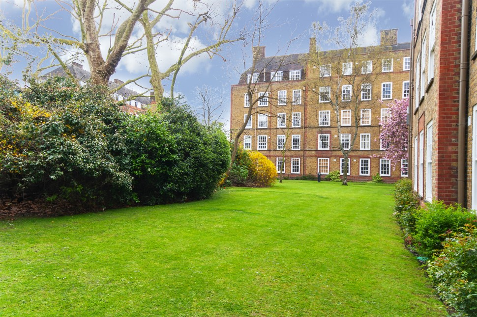 Images for Eaton House, Vicarage Crescent, Battersea EAID:1a924ae205f5618616ccf3263c3316b7 BID:1